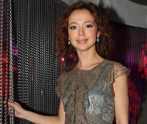 Елена Захарова фото жизнь актеров