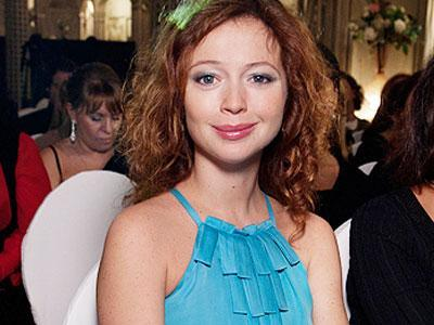 Елена Захарова актеры фото сейчас