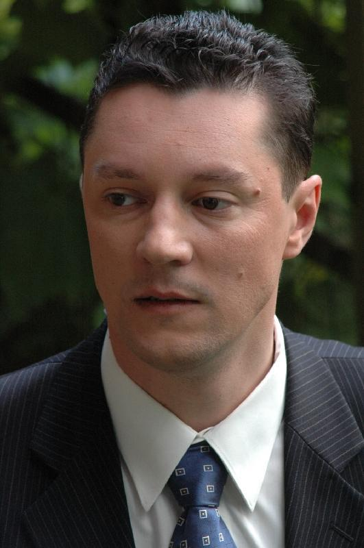 Валерий Иваков актеры фото биография