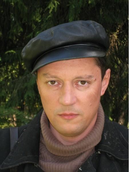Валерий Иваков актеры фото сейчас
