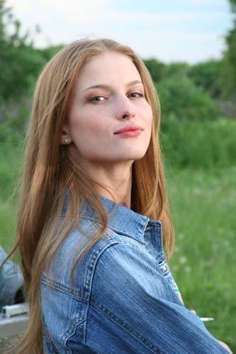 Светлана Иванова актеры фото сейчас