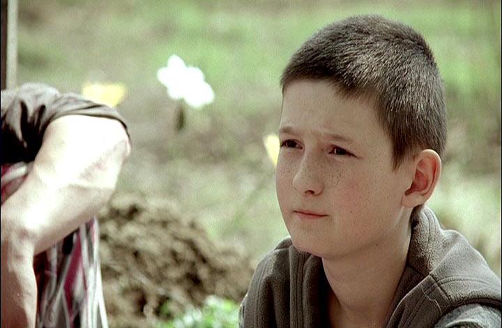 Глеб Пускепалис фото жизнь актеров