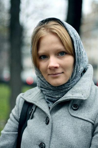 Ирина Латушко актеры фото биография
