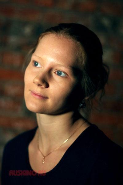 Ирина Латушко фото