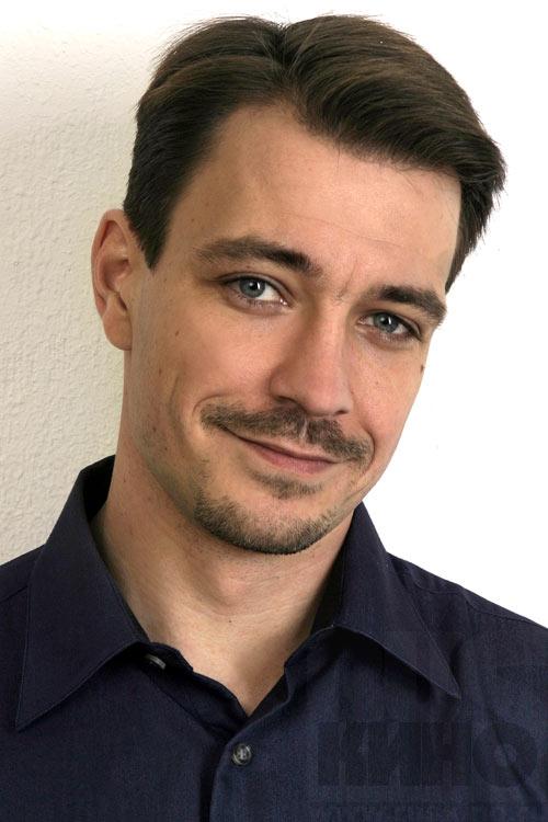Кирилл Гребенщиков актеры фото сейчас