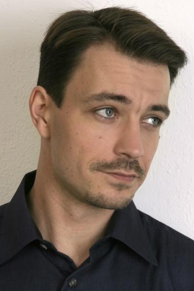 Кирилл Гребенщиков фото