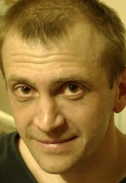 Тимофей Трибунцев фото жизнь актеров