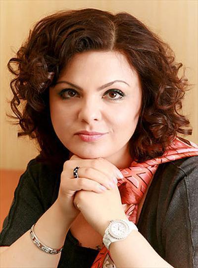 Елена Николаева (2) актеры фото биография