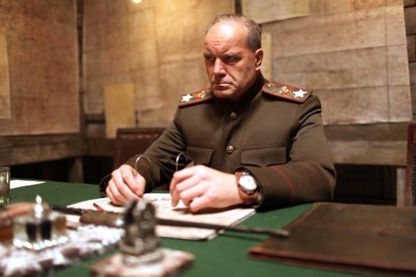 Валерий Гришко фото жизнь актеров