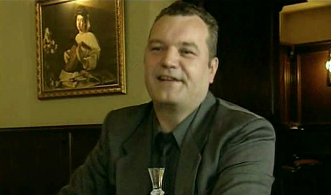 Валерий Гришко фото