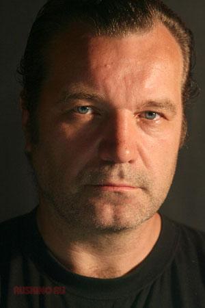 Фото актера Валерий Гришко