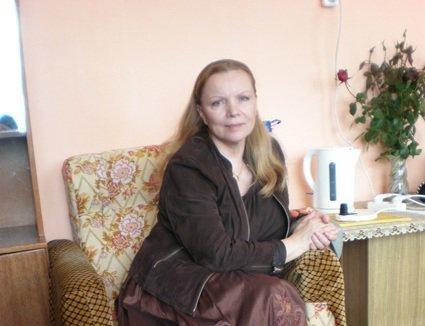Валентина Теличкина актеры фото сейчас