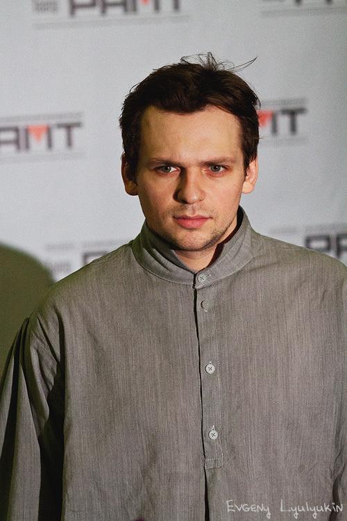 Алексей Янин актеры фото сейчас