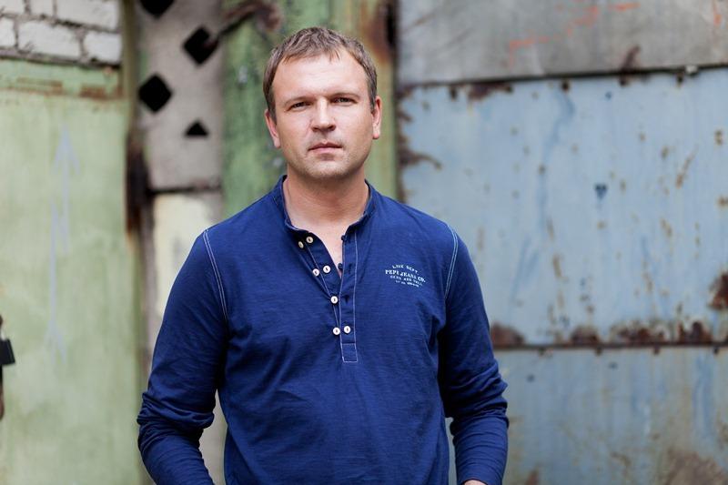 Петр Баранчеев актеры фото сейчас