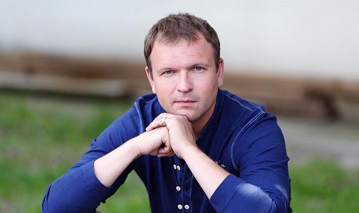 Фото актера Петр Баранчеев, биография и фильмография