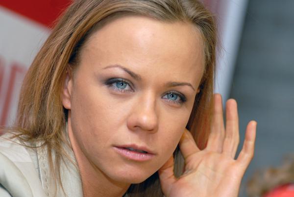 Елена Перова актеры фото сейчас