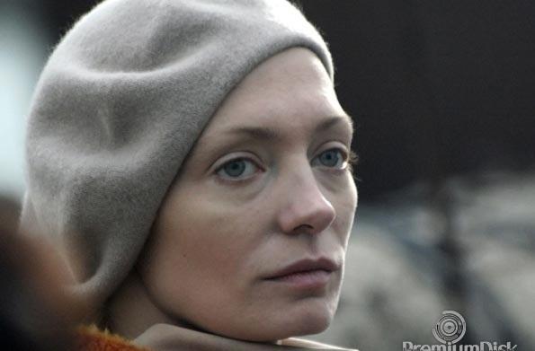 Фото актера Джульетта Геринг, биография и фильмография