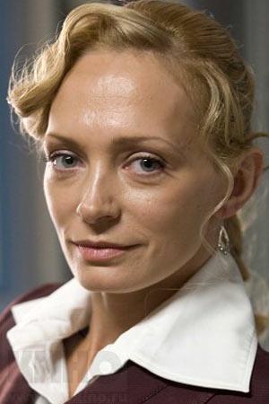 Джульетта Геринг актеры фото биография