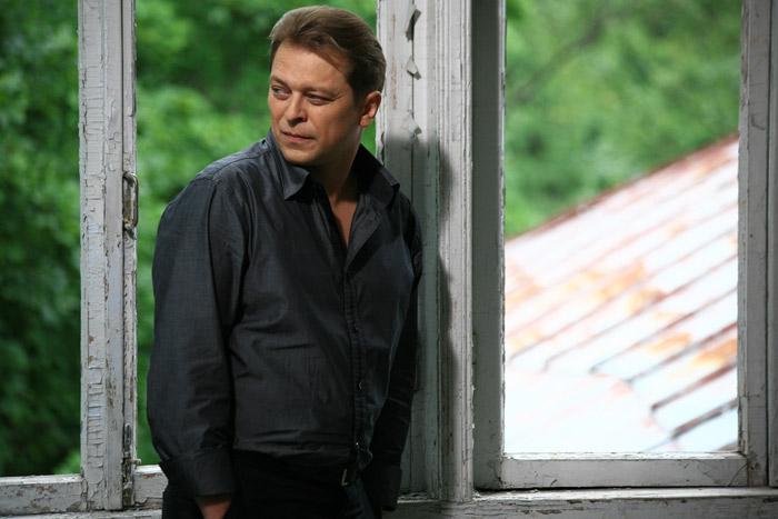 Анатолий Кот фото