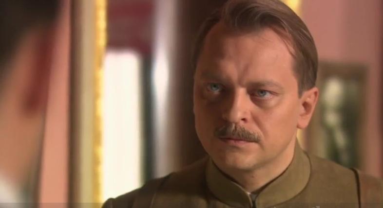 Анатолий Кот фото жизнь актеров