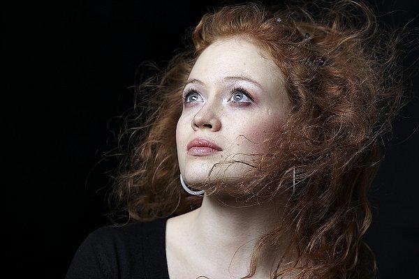 Екатерина Дубакина фото