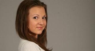 Актер Ирина Андреева фото
