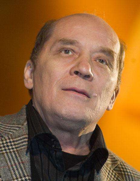 Александр Филиппенко актеры фото биография
