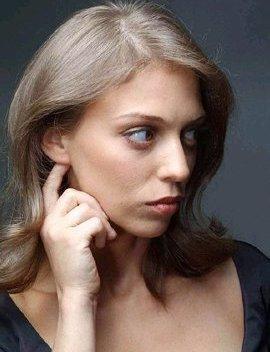 Нелли Уварова актеры фото сейчас