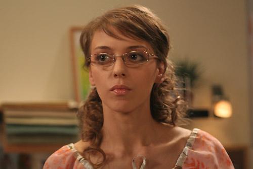 Актер Нелли Уварова фото