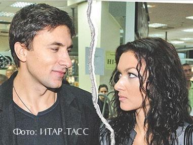 Актер Григорий Антипенко фото