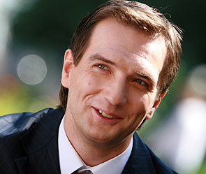 Петр Красилов актеры фото сейчас