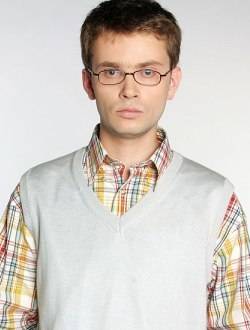 Артем Семакин актеры фото биография