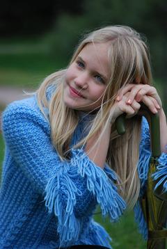 Анастасия Матвеева актеры фото сейчас