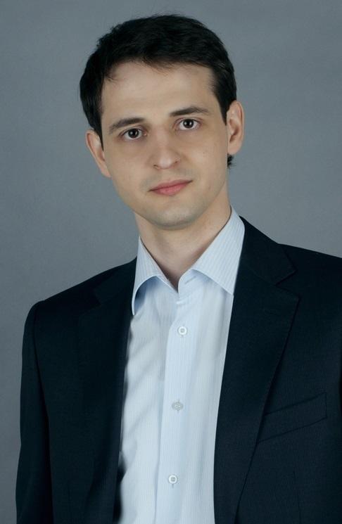 Андрей Булатов фото жизнь актеров