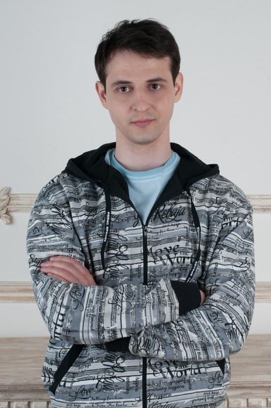 Андрей Булатов актеры фото сейчас