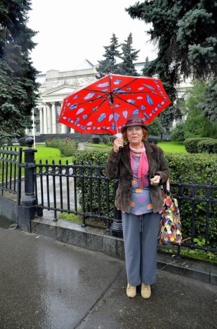 Наталья Жернакова актеры фото биография