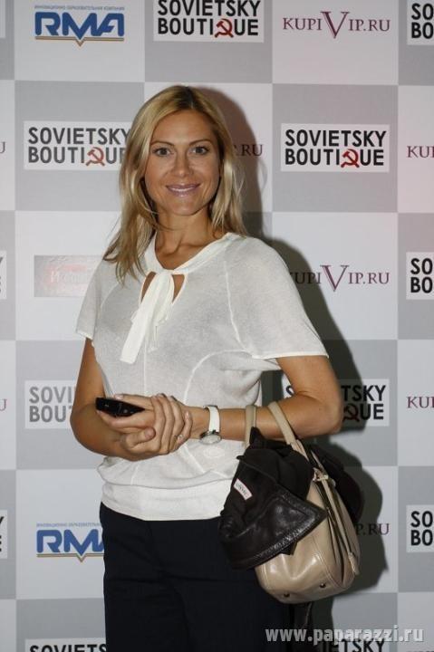 Анна Невская фото жизнь актеров