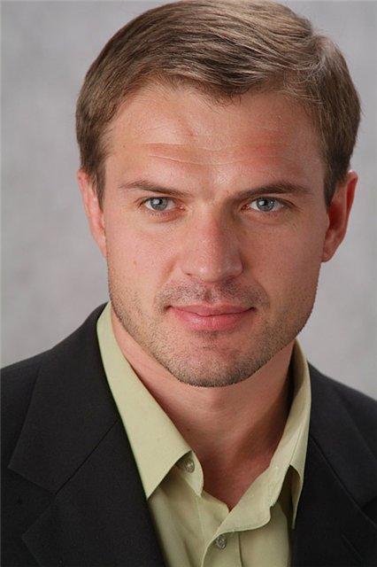 Андрей Биланов фото жизнь актеров
