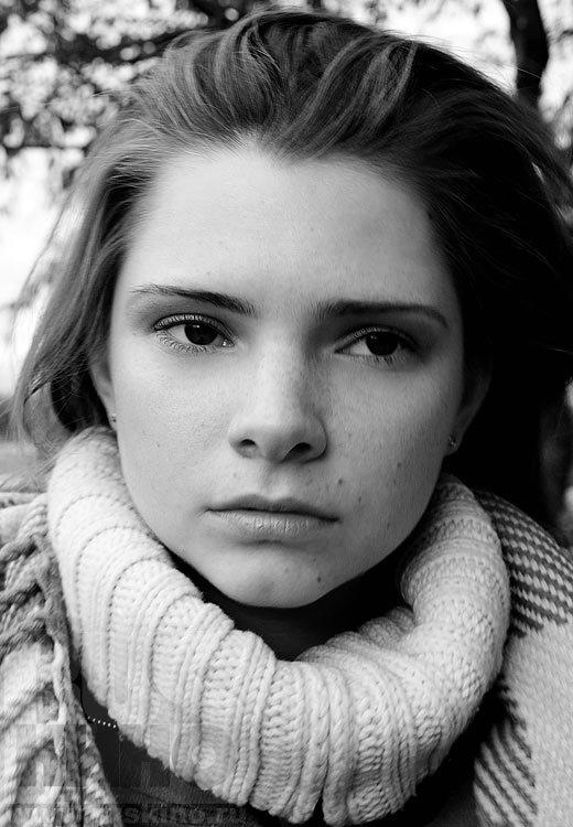 Фото актера Мария Баева