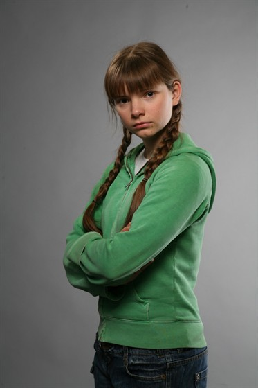 Мария Баева актеры фото биография