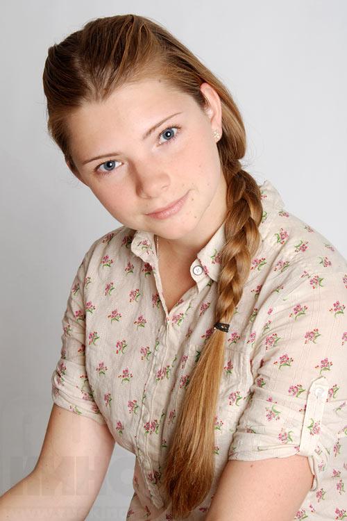 Мария Баева актеры фото сейчас