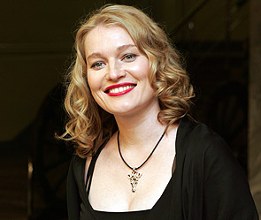 Виктория Толстоганова актеры фото биография