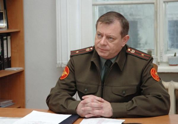 Вадим Андреев актеры фото биография