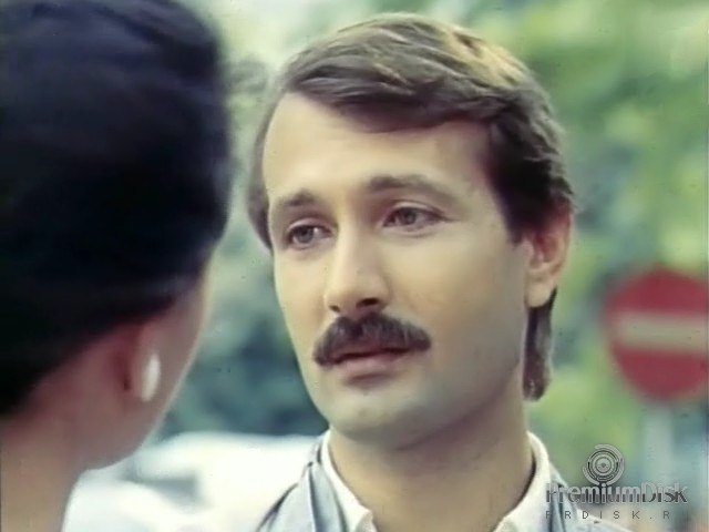 Актер Андрей Градов фото
