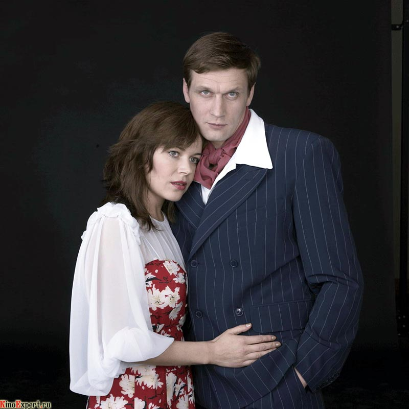 Павел Новиков актеры фото сейчас