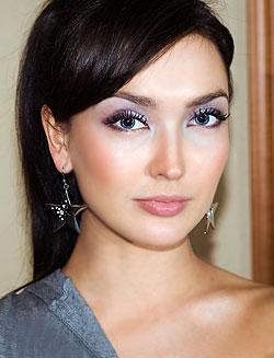 Алена Созинова актеры фото биография
