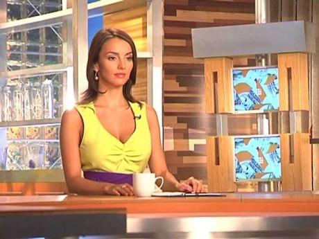 Юлия Зимина фото