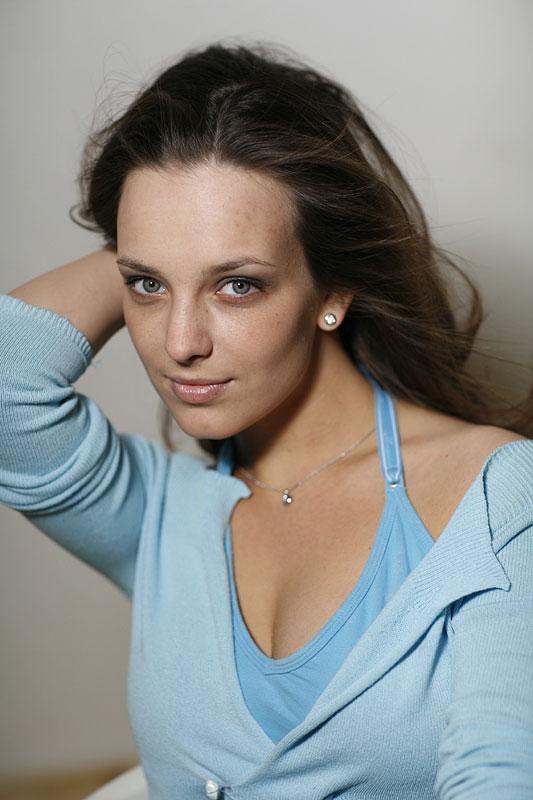 Анна Попова актеры фото сейчас