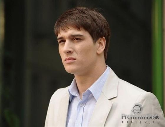 Станислав Бондаренко актеры фото сейчас