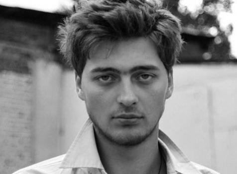 Иван Колесников фото жизнь актеров
